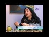 Компания LR производит крема и гели Алое Вера используя рецепты Египетских фараонов. Не упусти свой шанс взять от жизни лучшее&#