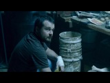 The Snowtown Murders 2011 DVDRip XviD-eXceSs